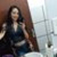 Imagem de perfil: Mariana Campos