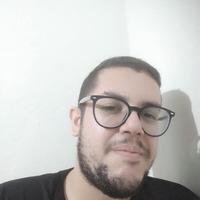 Imagem de perfil: Elias Siqueira