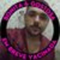 Imagem de perfil: Raul Oliveira