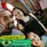 Imagem de perfil: Felipe Santos
