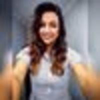 Imagem de perfil: Letícia Sales