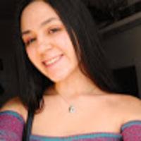 Imagem de perfil: Raíssa Emmerich