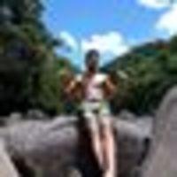 Imagem de perfil: Henrique Maciel