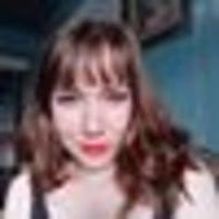 Imagem de perfil: Maria Lima