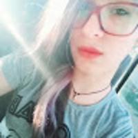 Imagem de perfil: Giovana Gonçalves