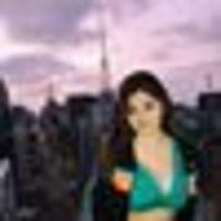 Imagem de perfil: Maria Silveira
