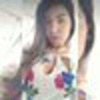 Imagem de perfil: Gabriely Gonçalves