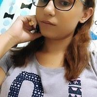 Imagem de perfil: Ana Lima