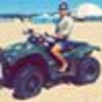 Imagem de perfil: Hilton Costa