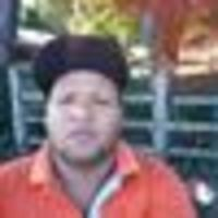 Imagem de perfil: Jose Luis