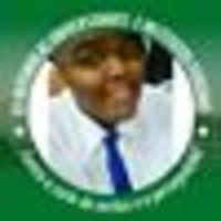 Imagem de perfil: Marcos Abreu