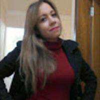 Imagem de perfil: Marcela Viegas
