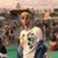 Imagem de perfil: Romulo Pereira