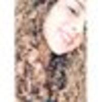 Imagem de perfil: Jessica Alves