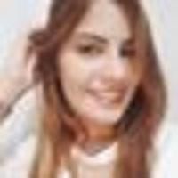 Imagem de perfil: Karyna Oiole