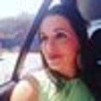Imagem de perfil: Juliane Pereira
