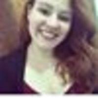 Imagem de perfil: Camila Barbosa