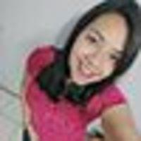 Imagem de perfil: Daniela Sousa