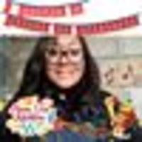 Imagem de perfil: Jessica Taketa