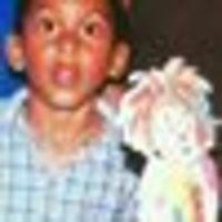 Imagem de perfil: Victor Pereira