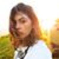 Imagem de perfil: Larissa Barbosa