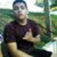 Imagem de perfil: Luis Barros