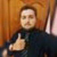 Imagem de perfil: Igor Ferraz