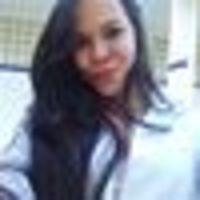 Imagem de perfil: Laís Belarmino