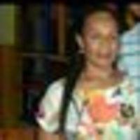 Imagem de perfil: Wilza Carla