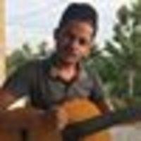 Imagem de perfil: Luiz Gomes