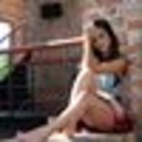 Imagem de perfil: Fernanda Soares