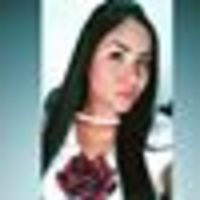 Imagem de perfil: Vitória Oliveira