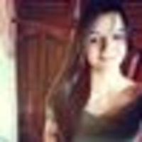 Imagem de perfil: Francisca Silva