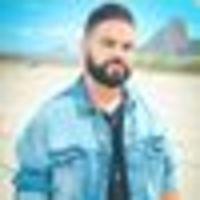 Imagem de perfil: Matheus Gripp