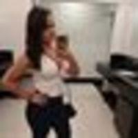 Imagem de perfil: Nathalia Oliveira