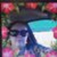 Imagem de perfil: Nelma Cristina