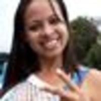 Imagem de perfil: Karina Leal