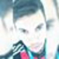 Imagem de perfil: Reilan Santos