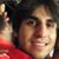 Imagem de perfil: Thiago Gouveia
