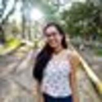 Imagem de perfil: Jeissiany Motikawa