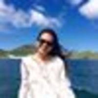 Imagem de perfil: Renata Lopes