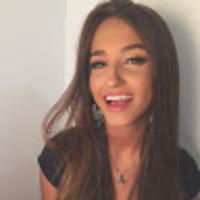 Imagem de perfil: Amanda Ramalho