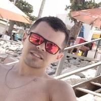 Imagem de perfil: Daniel Nascimento