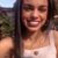 Imagem de perfil: Tamires Cruz