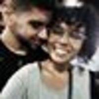 Imagem de perfil: Guilherme Santos