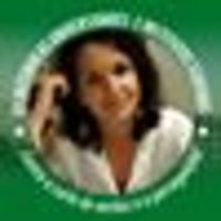 Imagem de perfil: Isabella Nunes