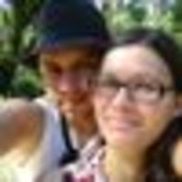 Imagem de perfil: Luciane Dias