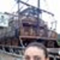 Imagem de perfil: Joyce Aguiar