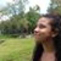 Imagem de perfil: Marina Gomes