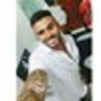 Imagem de perfil: Vinícius Souza